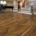 Huggins Wood Floor Specialist Pinterest Account