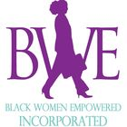 Black Women Empowered Inc.'s Pinterest Account Avatar