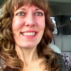 Bodywork Professional - Massage Therapy Pinterest Account