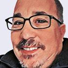 Steve Gadbois