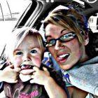 Whitney Runyon instagram Account