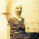 Alaa Art Pinterest Account