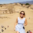 Both Feet On The Road - Solo Female Travel Blogger Pinterest Account