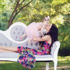 BrookeReaganTPT Pinterest Account