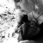 Anne Dufour's profile picture