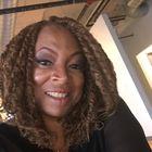Maurissa Stone-Bass Pinterest Account