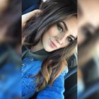 Tori Writerr Pinterest Account