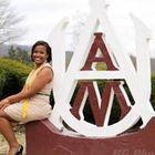 Jennifer Allen's Pinterest Account Avatar