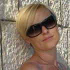 Natalija Vajdic Pinterest Account