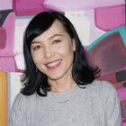 Giselle Ayupova Art instagram Account