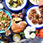 Appetizer Recipes Pinterest Account