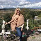 Tourist Meets Traveler Pinterest Account