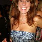 Diana Beth Reasonover Pinterest Account