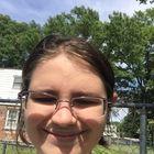 Kathryn Mandeville Pinterest Account