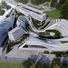 ArchitectureArtDesigns Pinterest Account