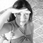 Christina P's profile picture