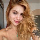 Karoline's Pinterest Account Avatar