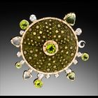 barbara umbel jewelry design Pinterest Account