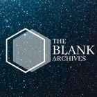 The Blank Archives instagram Account