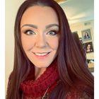 Alexis Michelle's Pinterest Account Avatar