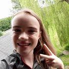 Cerise Bondroit Pinterest Account