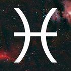Ancient Piscean Siren Pinterest Account