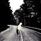 Judith Miles instagram Account