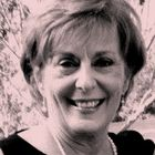 Carol Brown Pinterest Account