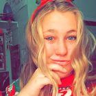 Emily Moore Pinterest Account