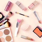 Cruelty-Free Makeup and Beauty Tips for Beginners - Susan Maria's Pinterest Account Avatar