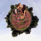 Drifter Planet - Hippie Travel Blog Pinterest Account