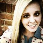 Amy Owens Pinterest Account