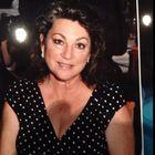 Mary Simonetti Pinterest Account