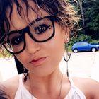 Jessica Lanigan Pinterest Account