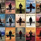 Wall art poster's Pinterest Account Avatar