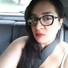 ZULMARIE LOZANO Pinterest Account