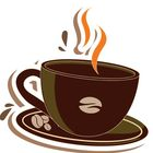Brew Smartly | Brewing Guides | Espresso Machines | Recipes Pinterest Account