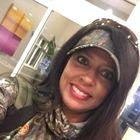 Terri clayton Pinterest Account