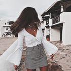 Estelle Pinterest Account