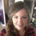Courtney Latuske-May
