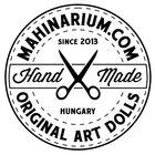 Mahinarium Handmade