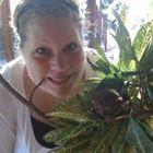Ashlee Bailey Pinterest Account