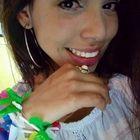Nathi Pinterest Account