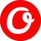 Online Satış Mağaza Pinterest Account