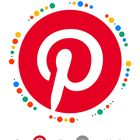 D N Pinterest Account