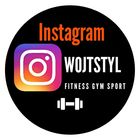 Fitness Gym Sport - Wojtstyl / Wojtek  Pinterest Account