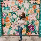 Brandie Kolaczko instagram Account