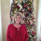 Gloria May Pinterest Account