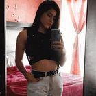 América Ruiz 🍭 instagram Account