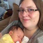 Elizabeth Medlock Pinterest Account